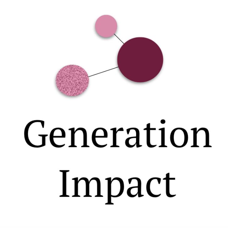 Generateimpact