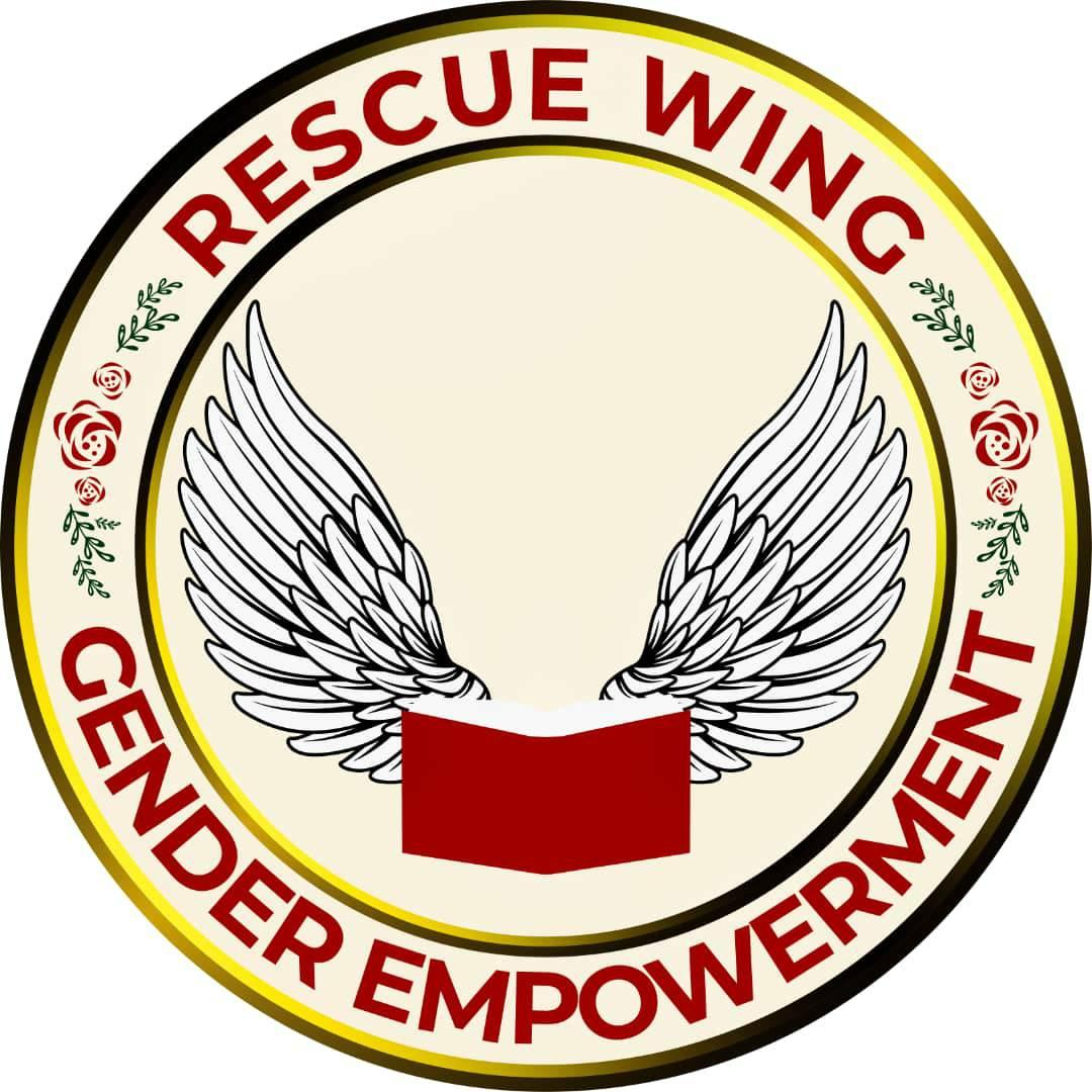 RescueWing